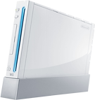 1200px-Wii_Console.png