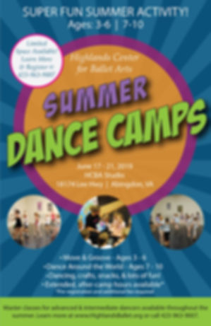 highlands-ballet-summer-camp-flyer-web-f