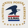 1970-standing-eagle-logo.png