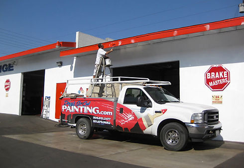best painters near me