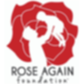 rose gain foundation image