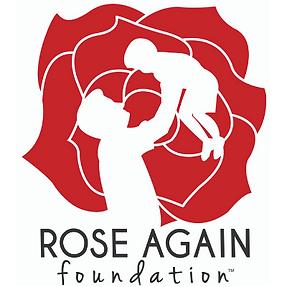 rose gain foundation image
