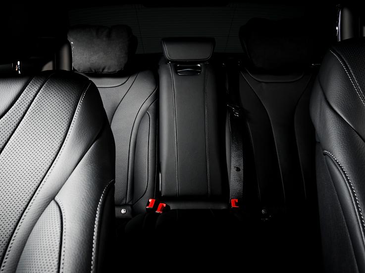 Best-Car-Interior.png