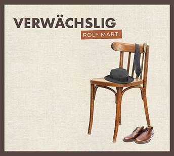 CD-Cover_Original.jpg