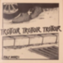 Trottoir_Cover_1.jpg