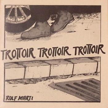 Trottoir_Cover_1.jpg