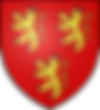 600px-Blason_département_fr_Dordogne.svg