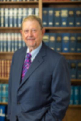Neil-Horton-Lawyer-Profile.jpg