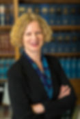 Carolyn-West-Lawyer-Profile.jpg