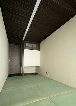10211033_葛飾の住宅_和室2.jpg