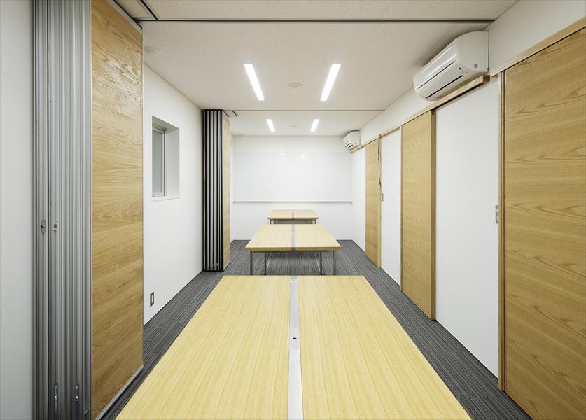 11200010_神宮前オフィス_1階_応接室.jpg