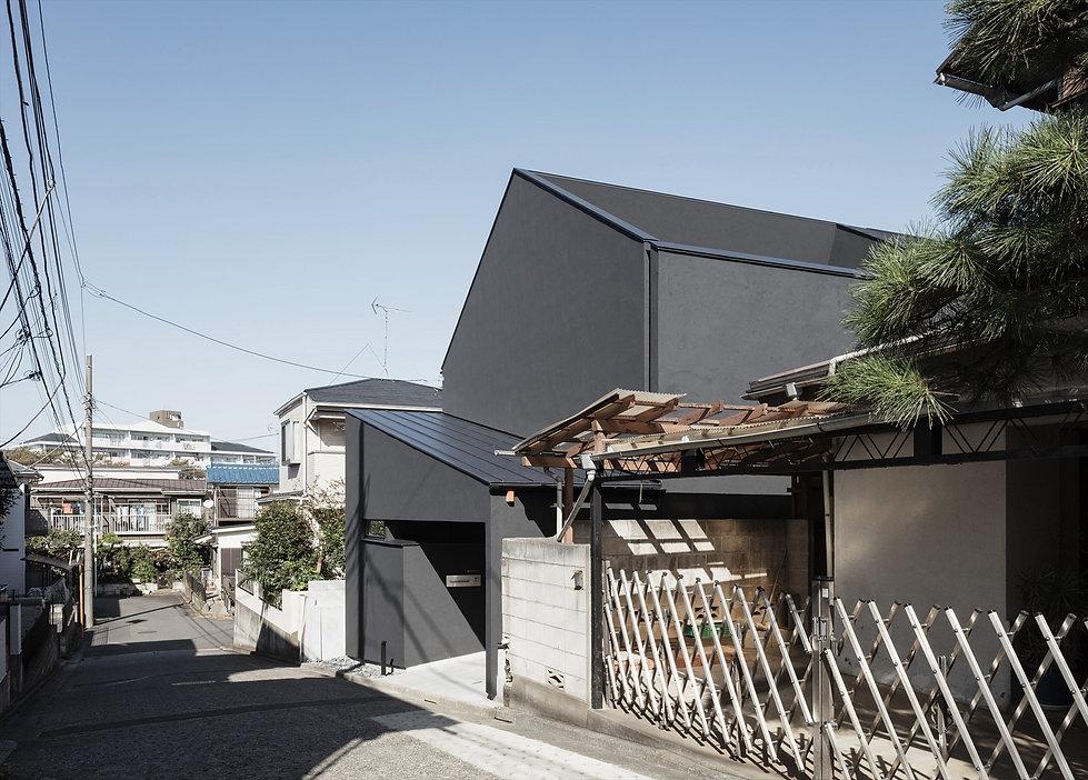 18176001_武蔵小金井の住宅 小宮邸 新築工事_02.jpg