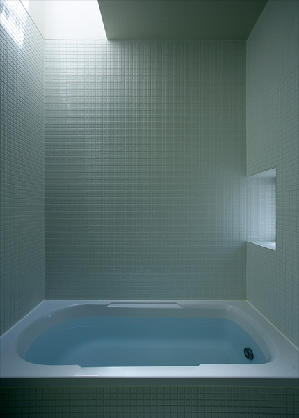 0701770021_SOUTHSIDE BLDG_2階_浴室.jpg