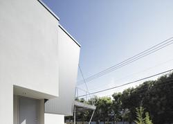 0901620002_藤沢の住宅_西面外観ディティール.jpg