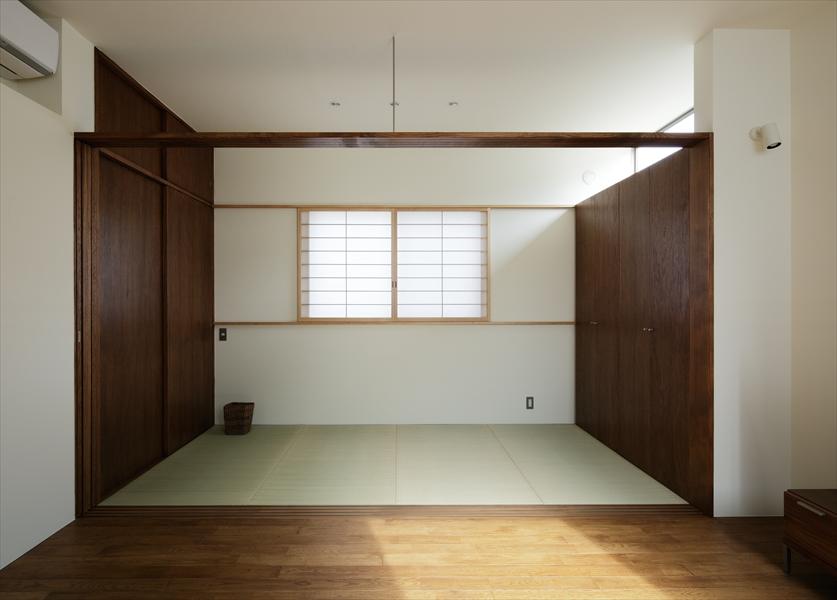 11127014_逗子の住宅_和室.jpg