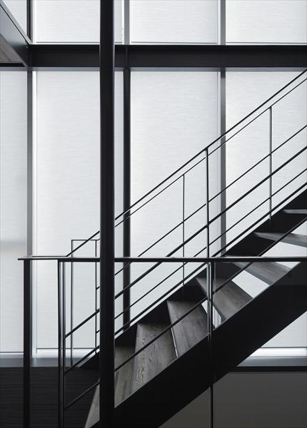 11200012_神宮前オフィス_2階_階段ディティール.jpg