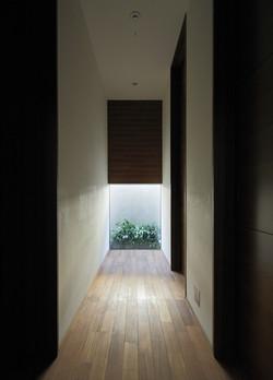 10205034_若松町の住宅_廊下.jpg