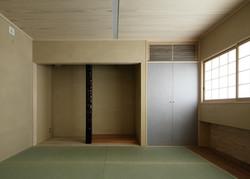 10205022_若松町の住宅_和室.jpg
