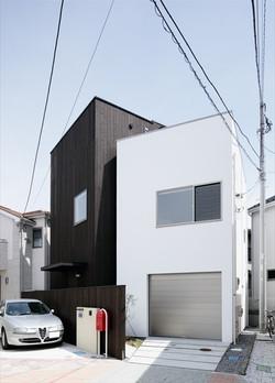 11127003_逗子の住宅_北西面外観.jpg