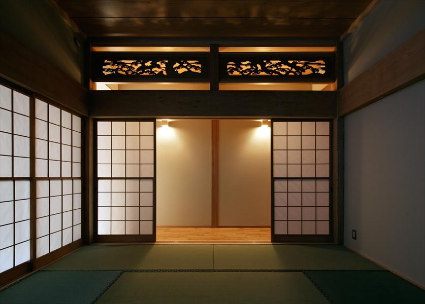 10211026_葛飾の住宅_和室1.jpg