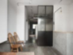 asunaro_001_02.jpg