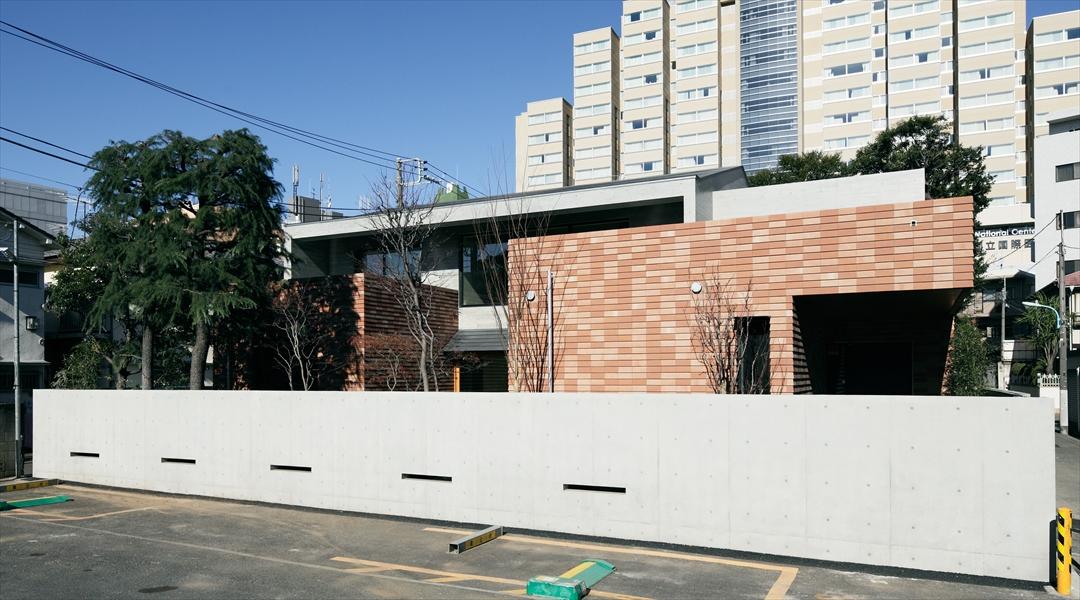 10205005_若松町の住宅_南面外観.jpg