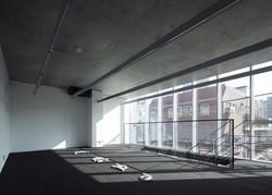 11200017_神宮前オフィス_3階_事務室.jpg