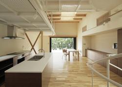 0901620016_藤沢の住宅_2階_LDK.jpg