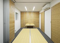 11200011_神宮前オフィス_1階_応接室.jpg