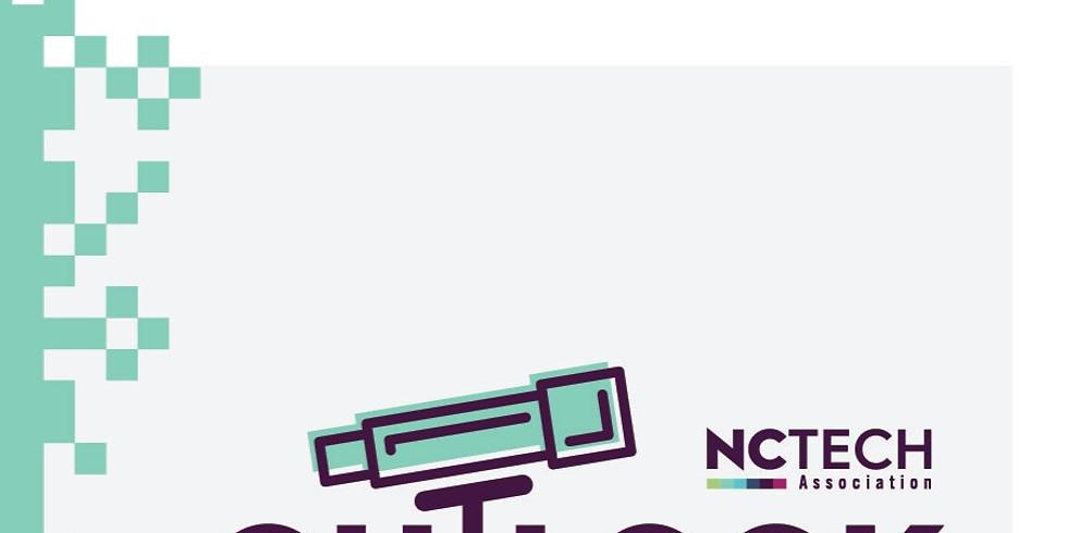 NCTech: Outlook for Tech 2020