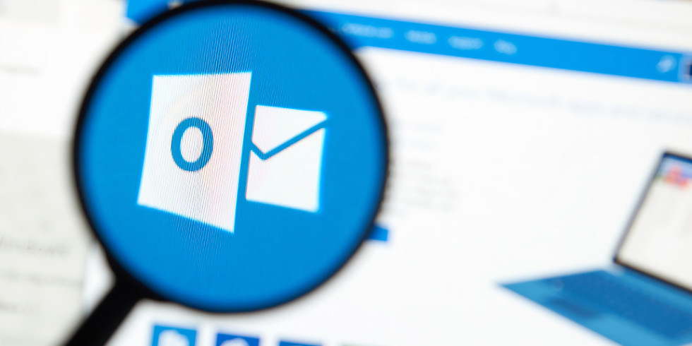 What's New in Office 365 Message Trace?