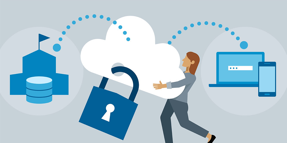 Data Privacy & Compliance Workshop
