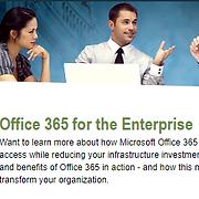 office365enterprise_edited.png