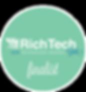 richtech.png