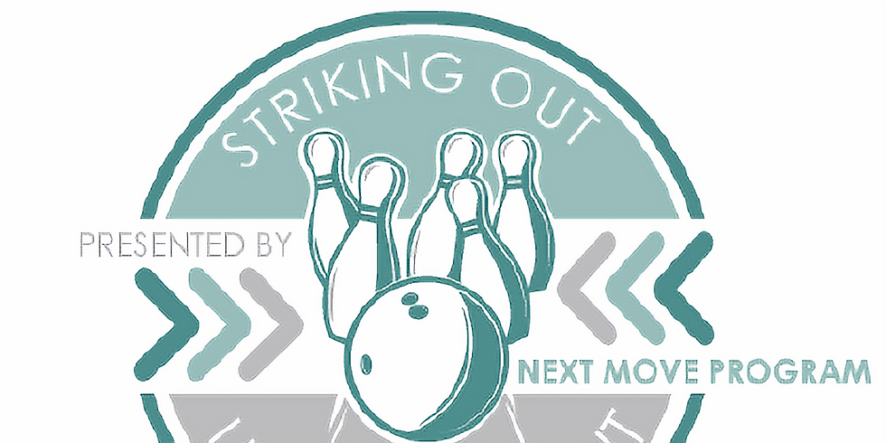 Next Move Program - Striking Out Unemployment