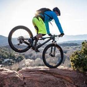Mountain Biker.jpeg
