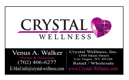 Crystal Wellness business Card_edited