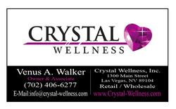 Crystal Wellness business Card_edited
