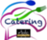 CateringLogo.png