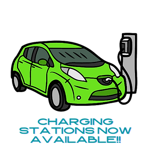charging stations now available!!.png