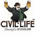 civil life.png