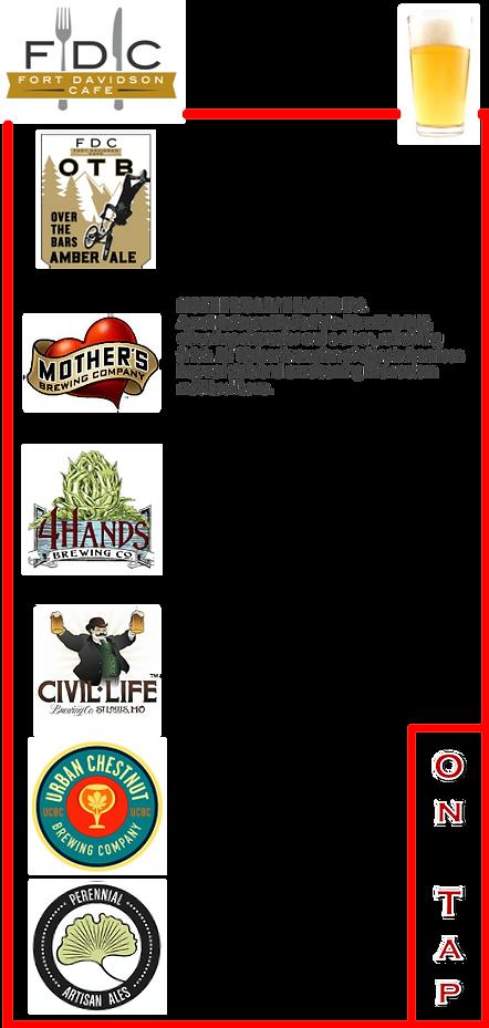 Front Of Beer Wine Menu 7-16-21.png