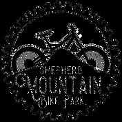 Bike Park Logo - with TM.png