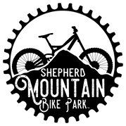 Bike Park Logo - with TM.png