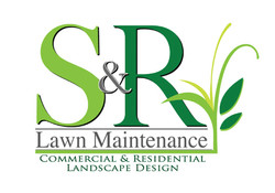 S&R logo