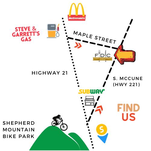 restaurant map.png