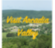 VisitArcadiaValley.png