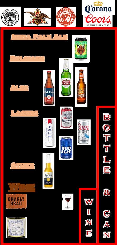 Back Of Beer Wine Menu 7-16-21_edited.png