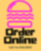 Online Ordering.png