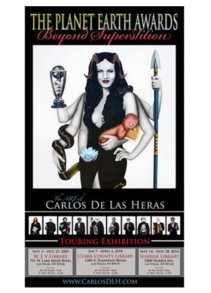 Carlos DLH banner_edited